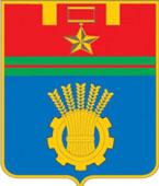 Грузоперевозки в Волгограде - частные объявления
