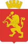 Грузоперевозки в Красноярске - частные объявления
