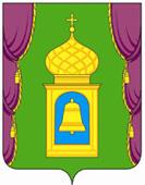 Грузоперевозки в Пушкино - частные объявления